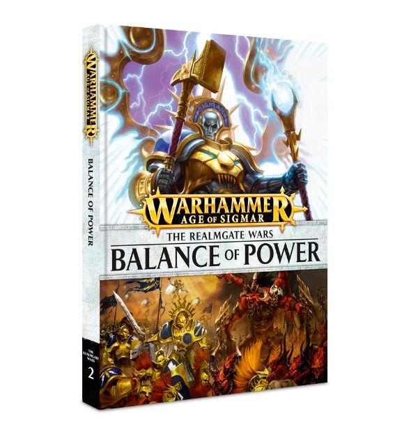 GWBalanceofPower01