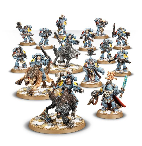 99120101151_StartCollectingSpaceWolves02