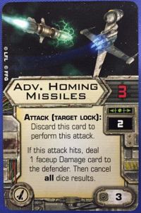 Adv_Homing_Missiles-1