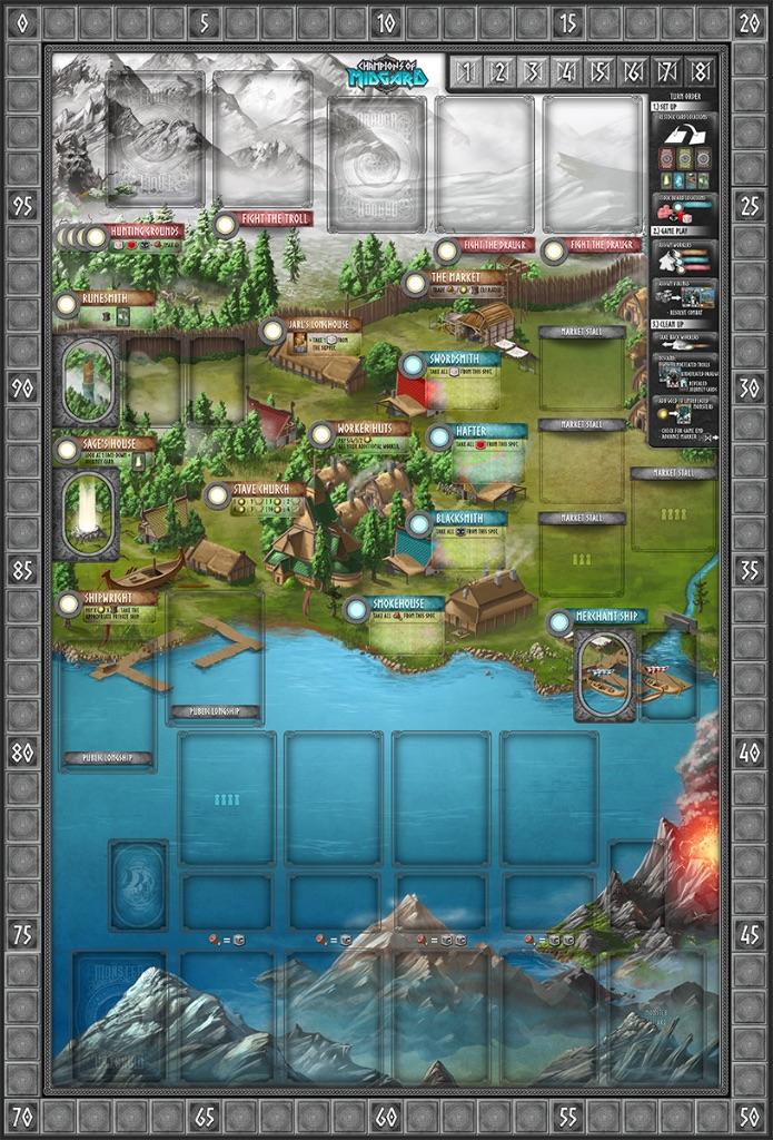 Champions-of-Midgard-Board copy