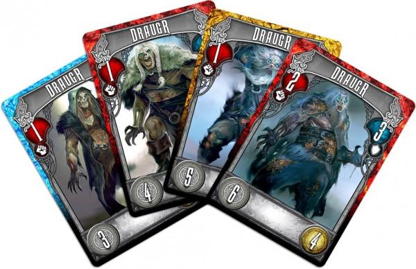 Champions-of-Midgard-Draugr copy