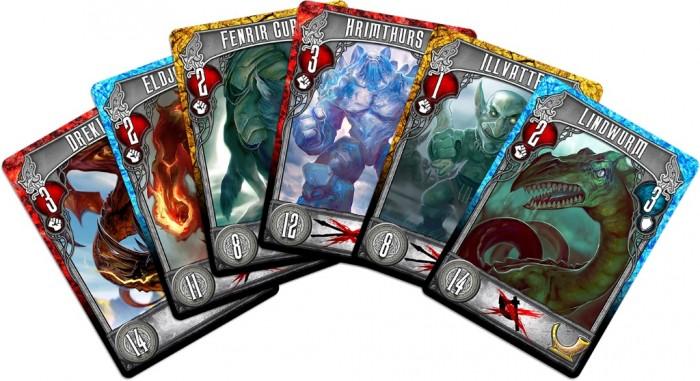 Champions-of-Midgard-Monsters copy
