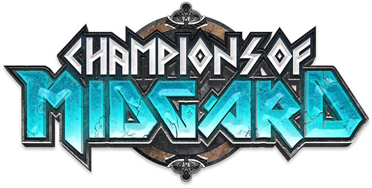 Champions-of-Midgard