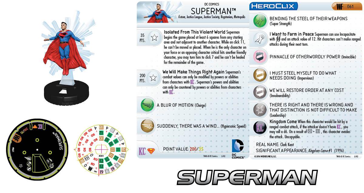 DC18-WF-061-Superman