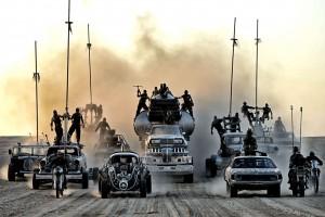 Fury-Road-300x200