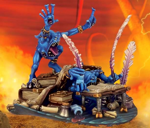 GW_The_Blue_Scribes