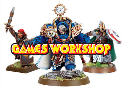 GamesWorkshop_1
