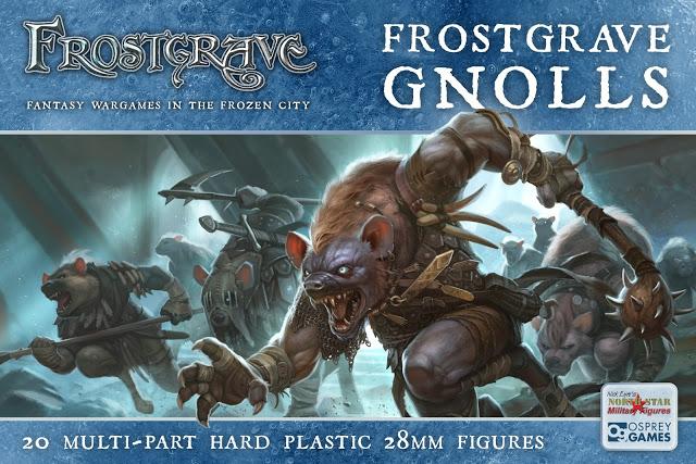 GnollsBox_FRONT_v1