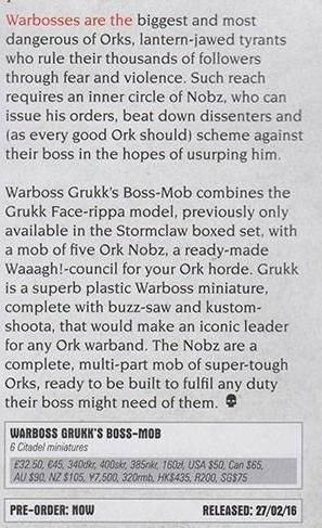 Grukk's Boss Mob2