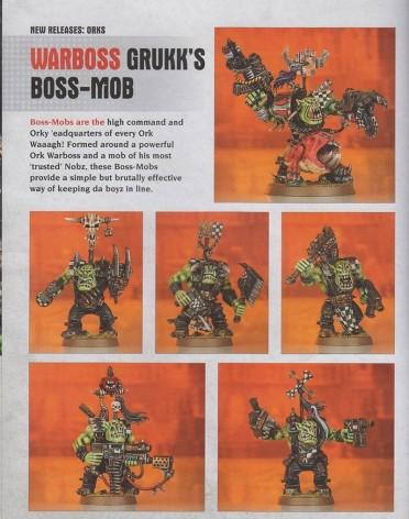Grukk's Boss Mob3