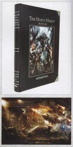 HH Book 6 WD 2