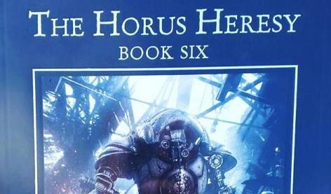 HH Book 6 WD 3