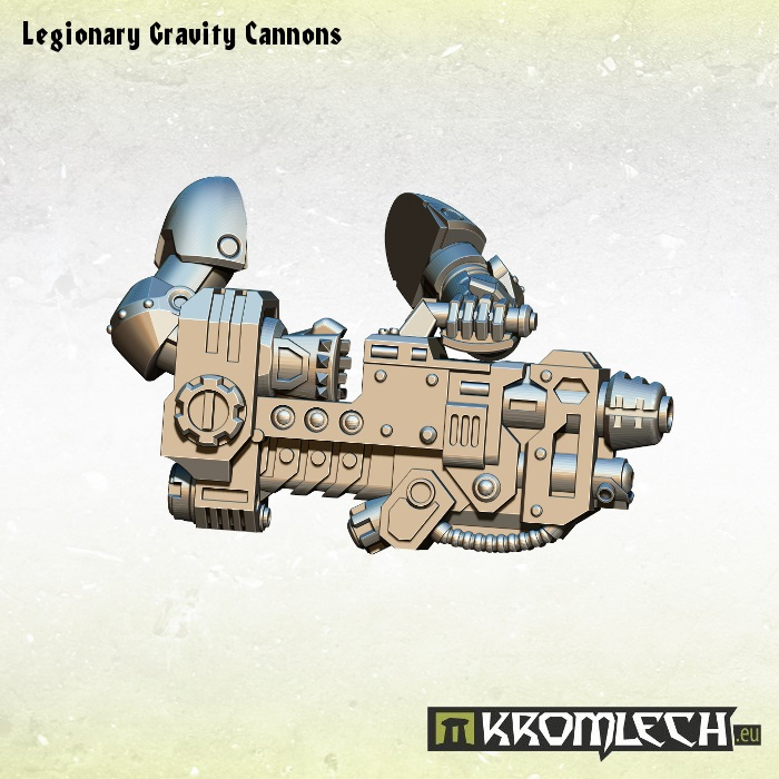 KRCB145gravcannon1