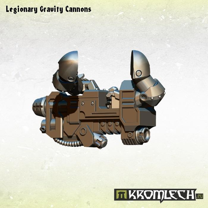 KRCB145gravcannon2