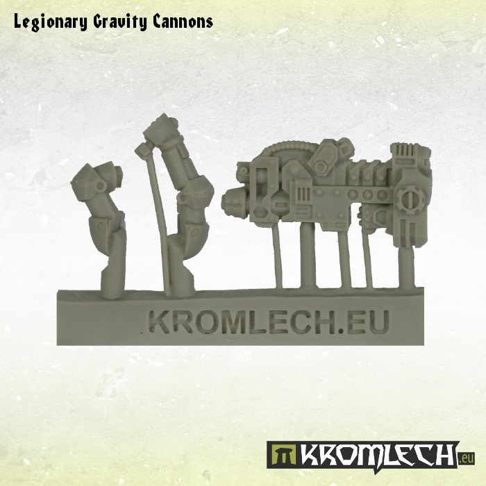 KRCB145gravcannon5