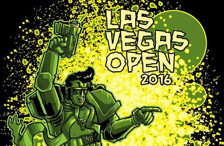 Las-Vegas-Open-horz