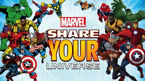 MarvelShareYourUniverse_658