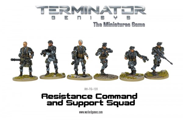 RH-TG-120-Resistance-Command-and-Support-Squad-1-600x395