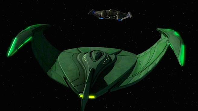 Romulan-bird-of-prey-ENT