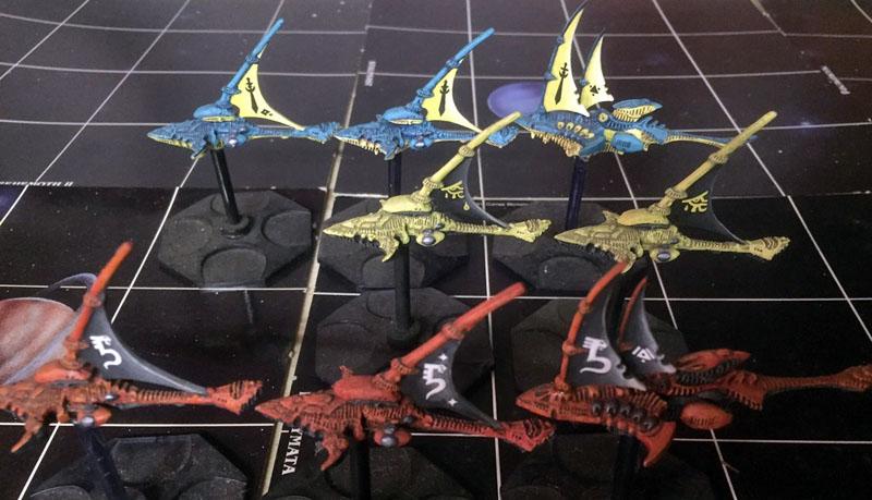 SF-eldar-fleet