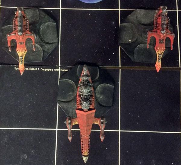 SF-firestormsquadron