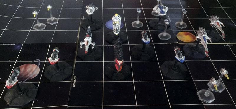 SF-imp-fleet