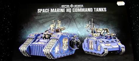 SM-command-001