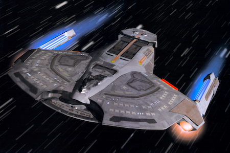 Saber_class_starship