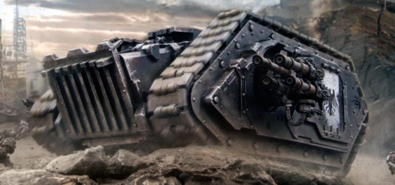 Spartan-Tank-walpaper