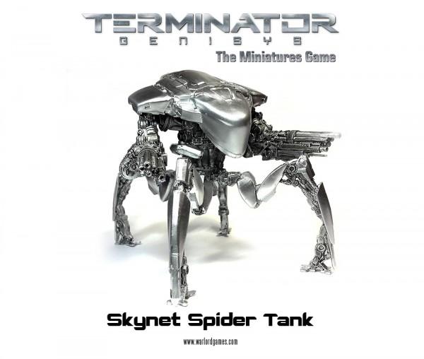 Spider-Tank-1-600x508