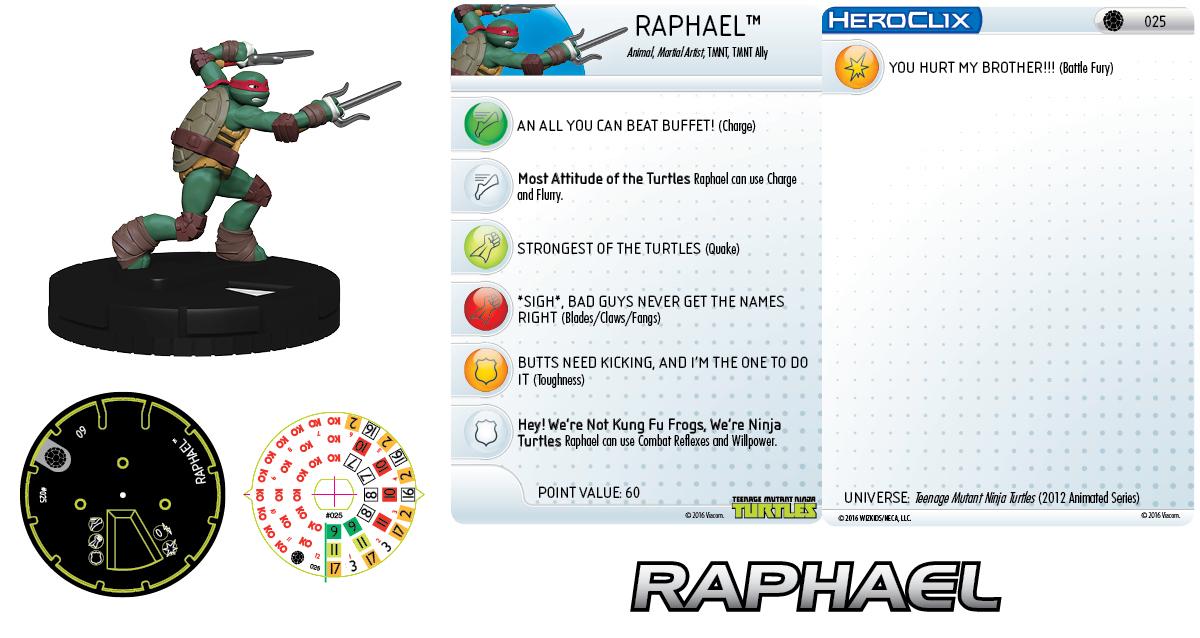 TMNT1-025-Raphael