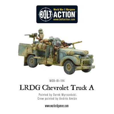WGB-BI-194-LRDG-Chevrolet-Truck-A-f