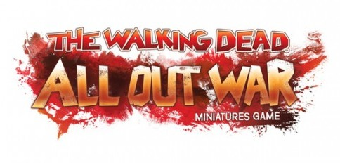 WalkingDead-logo