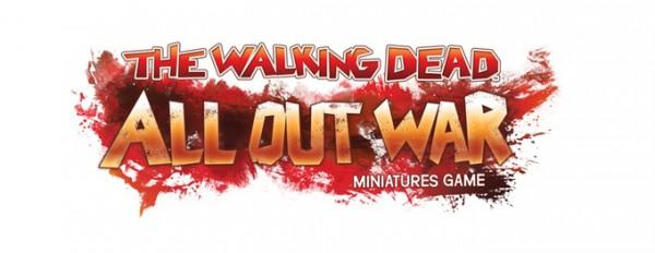 WalkingDead-logo