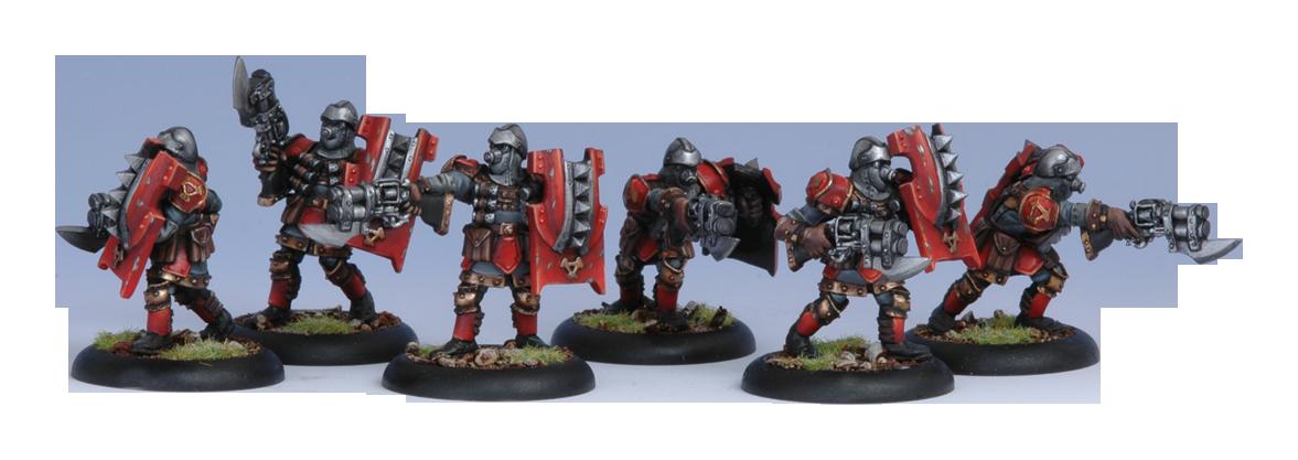 assault-kommandos-unit