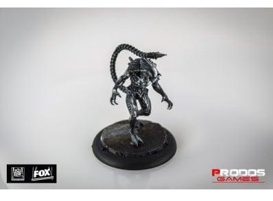 avp-alien-predalien