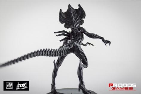 avp-alien-queen-2