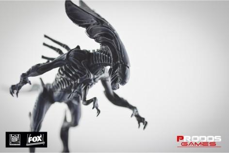 avp-alien-queen