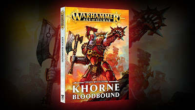 bloodbound-cover-horz
