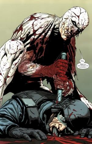 bloody-nemesis-mcniven