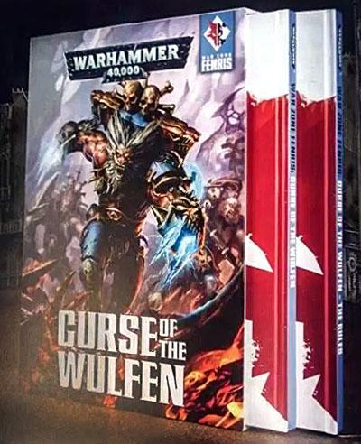 curse-of-the-wulfen-book