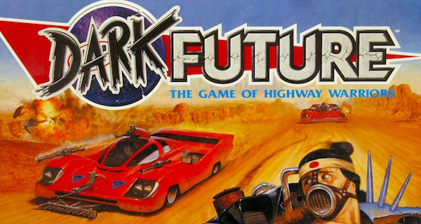 dark-future-horz