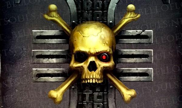 deathwatch-logo-horz