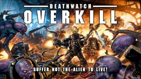 deathwatch-overkill-box-illustration-472x266