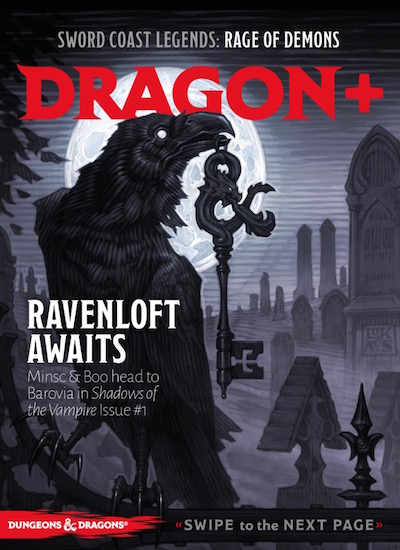 dragon+stradh-full