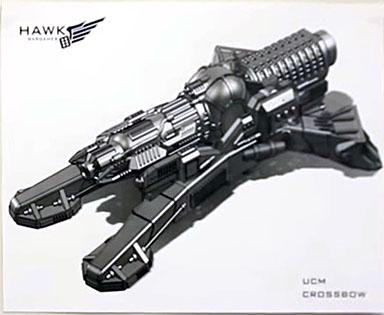 dropzone-ucm-crossbow