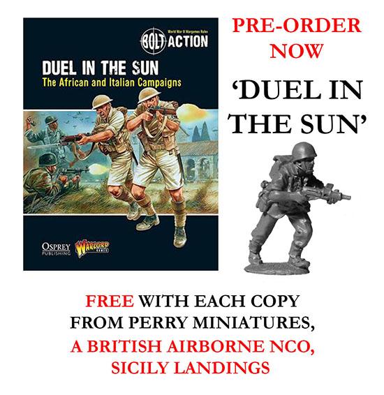 duel_in_the_desert_550