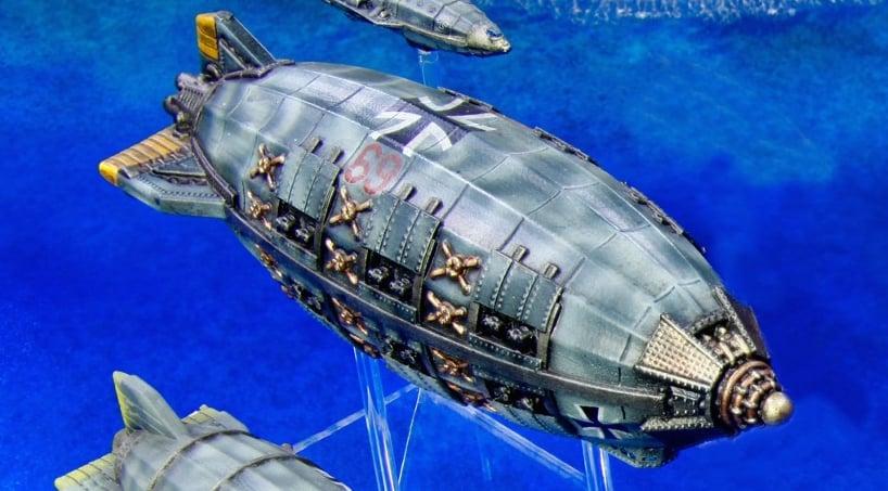 dystopian-wars-zeppelin