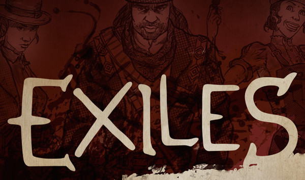 exiles-title