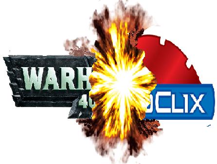 explosion-1-e1316302315964